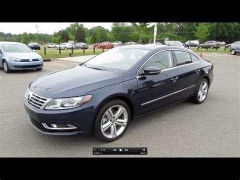 hayes auto repair manual 2013 volkswagen cc electronic toll collection 2013 volkswagen cc sport plus start up exhaust and in upcomingcarshq com