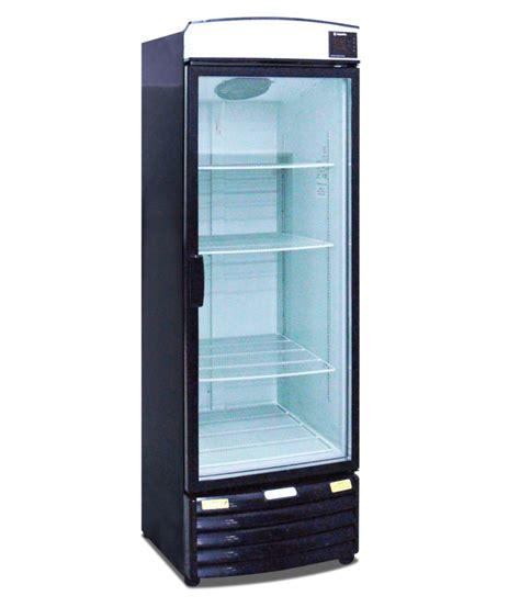 Single Door Glass Front Refrigerator Metalfrio Reb20 20 Cu Ft Single Door Beverage Cooler Best Price Guarantee Prima Supply