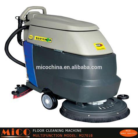 Cleaning Machine by Floorcare Floor Cleaning Machine Buy Floor