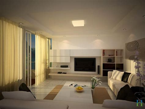simple home theater rooms design ideas http