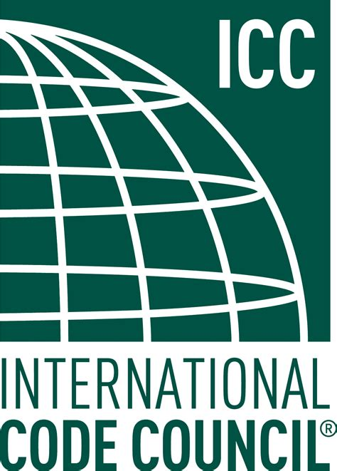 international building code building codes