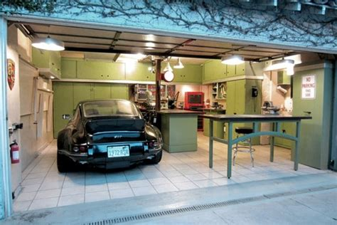 best home garages best home garages large and beautiful photos photo to