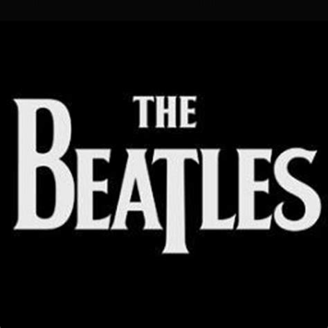 the beatles best songs the beatles best songs fan appstore for android