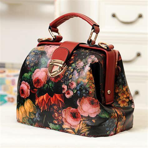Fashion Dokter Bag 860 20 summer handbag trends styles weekly
