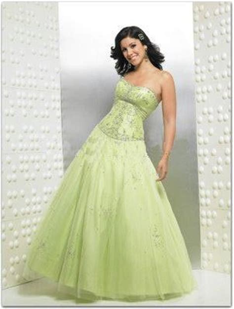 light green wedding dresses beautifully illuminated