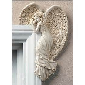 angel decorations for home angel in your corner home decor hub