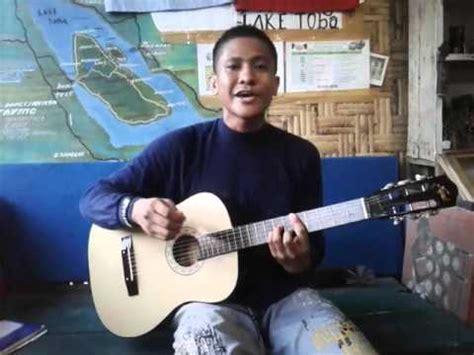 download lagu young lex anjay s had cover young lex ft afrogie teman palsu temenpalsu
