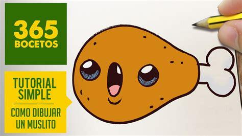 imagenes de comida con caritas kawaii 365bocetos comida buscar con google 365 bocetos