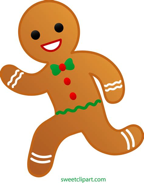 Home Trending gingerbread clipart cliparts galleries
