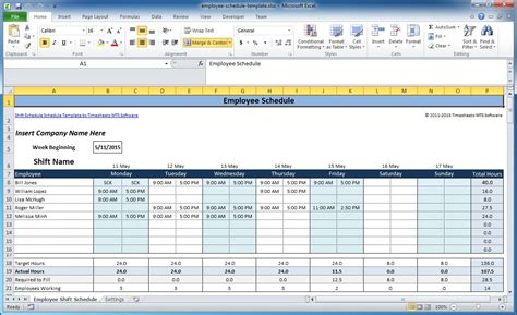 https www myedu com class schedule college pinterest