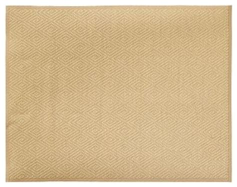 custom seagrass rug stark tm concepts custom sisal rug seagrass 10 x 3 traditional rugs by pottery