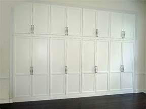 custom built storage cabinets custom closets and bedroom storage european cabinets and