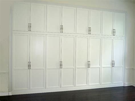 bedroom storage cabinets awesome bedroom storage cabinets gallery home design