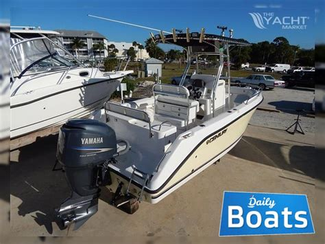 century boats prices century 2200 center console for sale daily boats buy