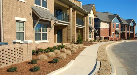 section 8 housing openings 2014 public housing photo header tuscaloosa housing authority