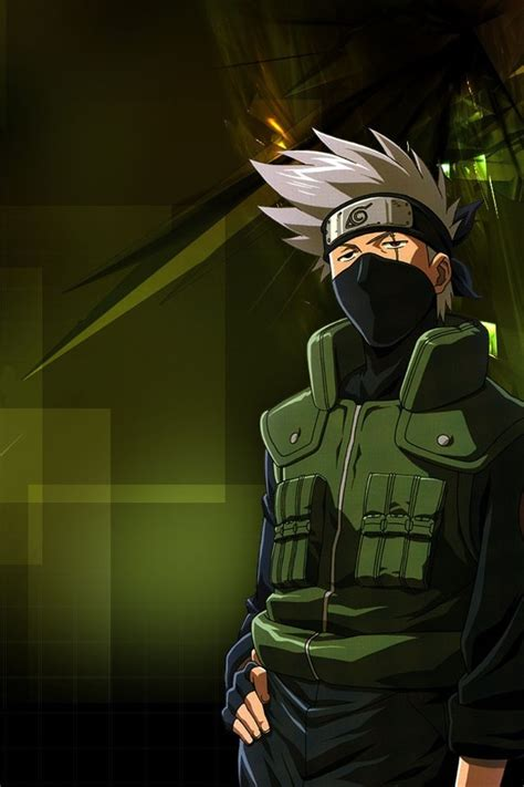 film naruto kakashi 90 best images about anime on pinterest naruto the movie