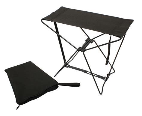 mainstays fabric folding chair mainstays steel fabric folding lounge stripe