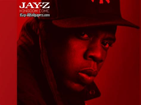 jay z jay z images jay z hd wallpaper and background photos