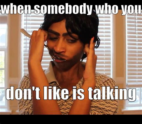 Youtuber Memes - 167 best iisuperwomanii images on pinterest lily singh