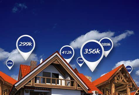 dfw real estate dallas fort worth market