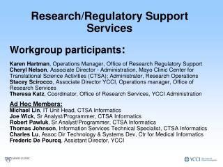Ppt Research Study Regulatory Binder Powerpoint Presentation Id 216725 Regulatory Binder Template