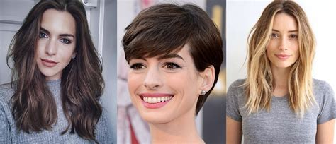 cortes de cabello para mujeres de mas de 50 a os cortes que las mujeres deben de usar dependiendo de su edad