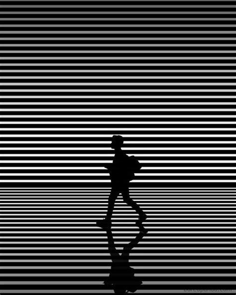 Custom Foto Hitam Putih fotografer ini jago banget bikin foto hitam putih di instagram keren dan harus kamu follow