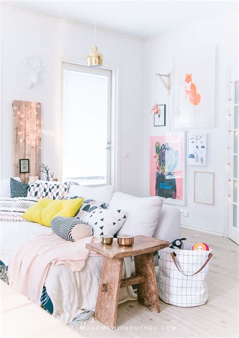 pastel yellow living room best 25 colorful bedroom designs ideas on bright colored bedrooms wall designs for