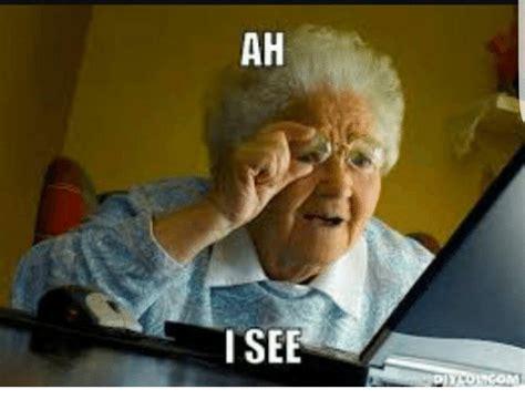 How I See Meme - ah i see meme on sizzle