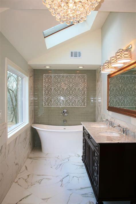 threshold bathroom zero threshold shower bathroom traditional with alberta