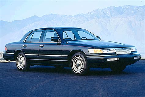 airbag deployment 1992 mercury grand marquis security system service manual how to remove 1992 mercury grand marquis transmission 1992 mercury grand