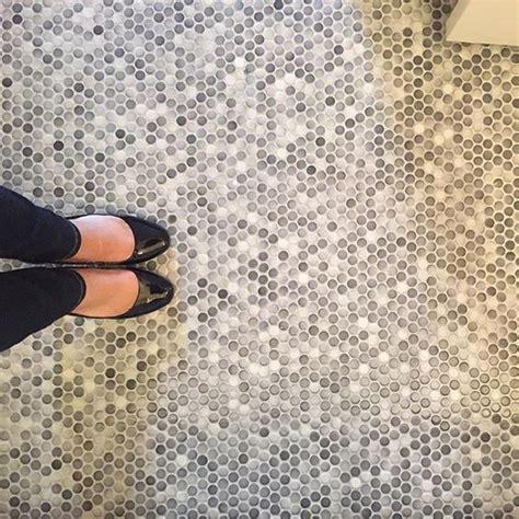 aaron lane copper tile 36 trendy tiles ideas for bathrooms digsdigs