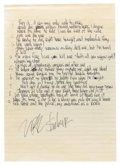 Letters From The Worth The Lyrics