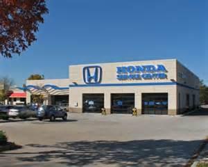 Zimbrick Honda Service Wisconsin Honda Dealership Zimbrick Honda 2016