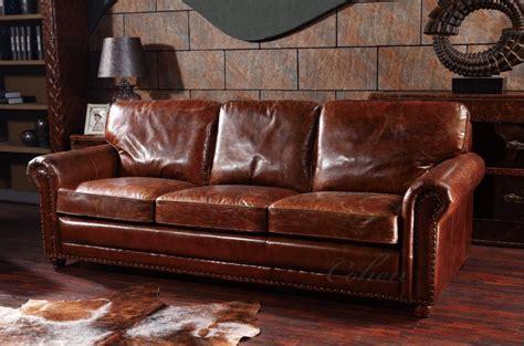 european wooden sofa set sale european style replica wooden carved royal