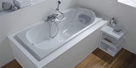 come installare una vasca da bagno sovrapposizione vasca con vasca leroy merlin italia
