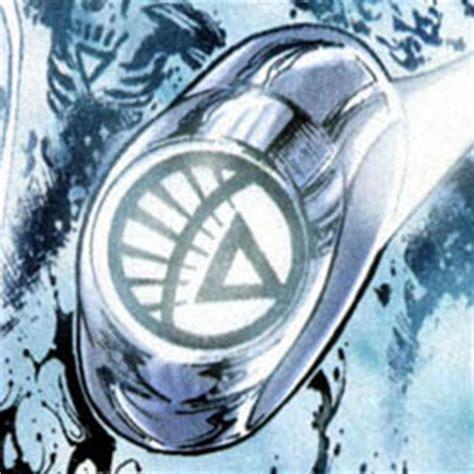 white lantern power ring green lantern wiki dc comics