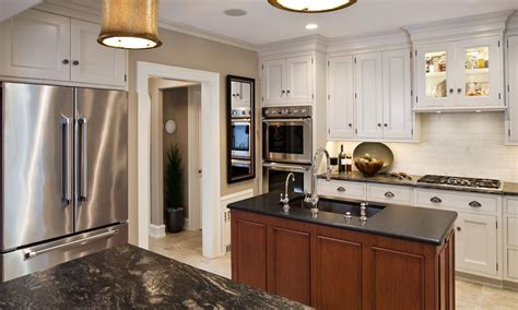 home kitchen design service bareville kitchens design renovations and remodeling