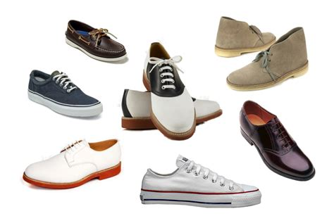 shoes with springs buyers guide classic shoes a continuous lean