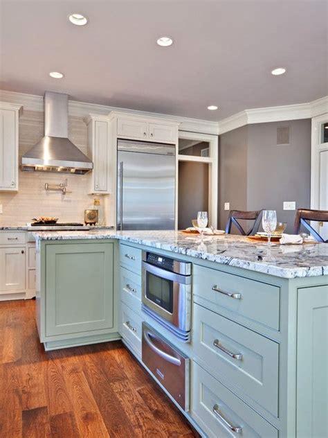 entertaining kitchen designs kitchens built for entertaining hatchett design remodel