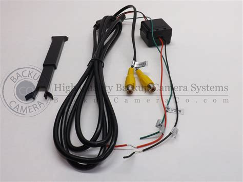 pioneer appradio wiring diagram definitive technology
