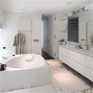 salle de bain moderne id 233 es photos tendances domozoom
