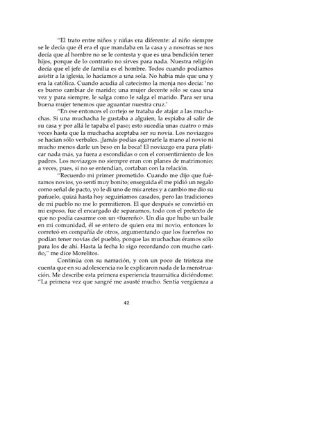0472 bajo la_sombra_version_eb