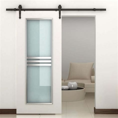white indoor sliding barn doors robinson house decor indoor sliding barn doors in