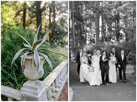 Norfolk Botanical Gardens Wedding Norfolk Botanical Garden Wedding Virginia Wedding Photographer