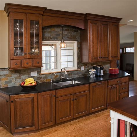 cheap kitchen cabinets in philadelphia kitchen cabinets wholesale philadelphia image mag