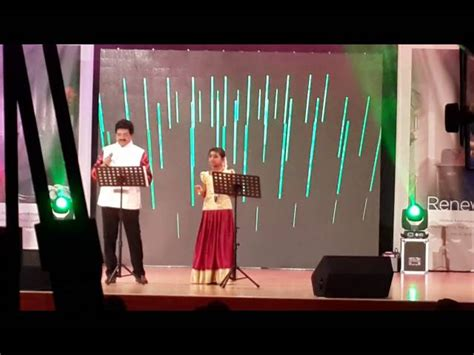 download mp3 from oppam oppam songs minungum minnaminuge firs allmusicsite com