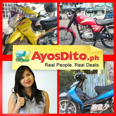 Motorcycle Apparel For Sale Philippines by Ayosdito Philippines Autos Post