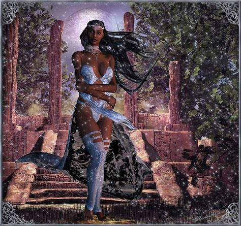 african american warrior princess 17 best images about black warrior queens on pinterest