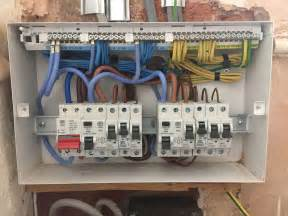 Activate Electrical Services Limited 100 Feedback Electrician In Braintree Dlm Electrical Services Midlands Limited 100 Feedback Electrician In Willenhall